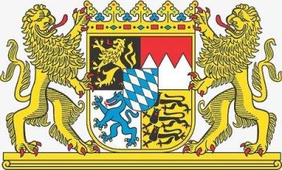 grosses_staatswappen_farbig_400x242 - Kopie.jpg
