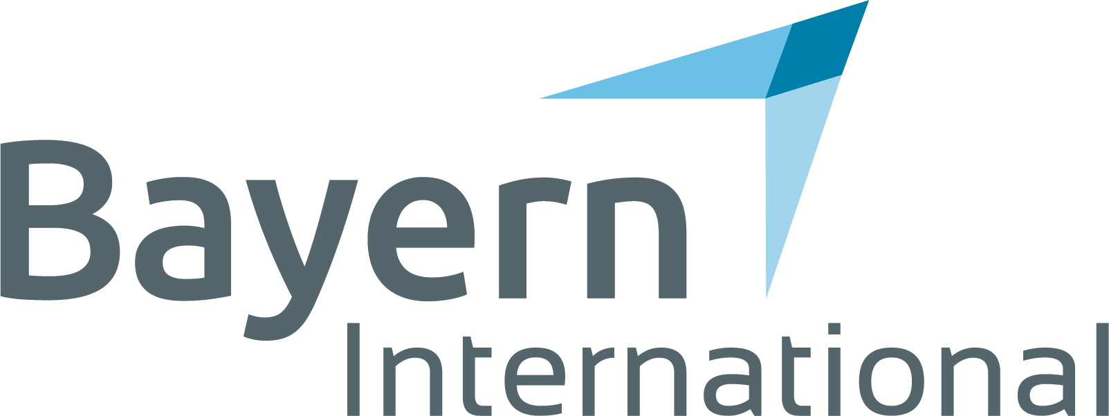 Logo_BayernInternational_4c.png