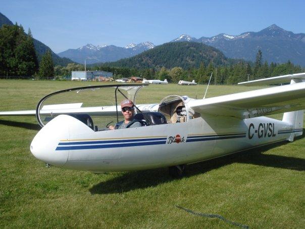 Blanik Glider-Hope, BC 2010.jpg