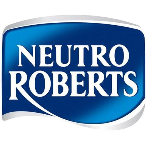 neutro-roberts.jpg