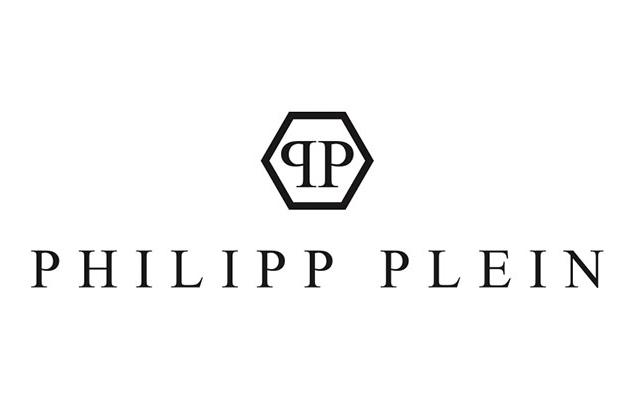 philipp-plein-root.jpg