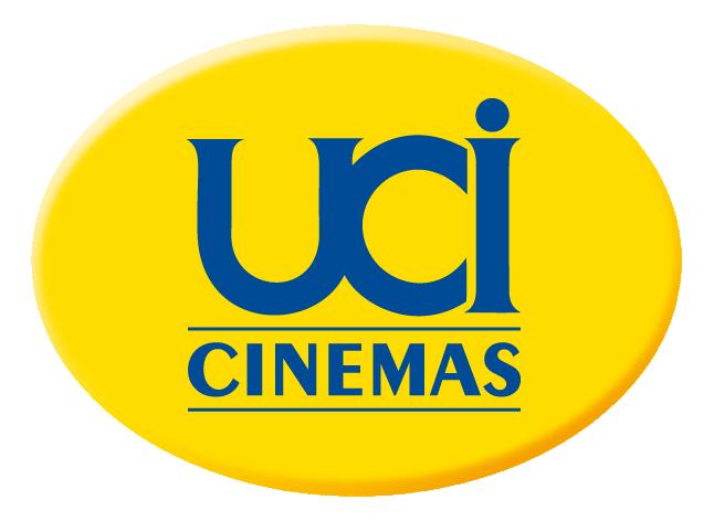 UCI_Cinemas_Logo.png