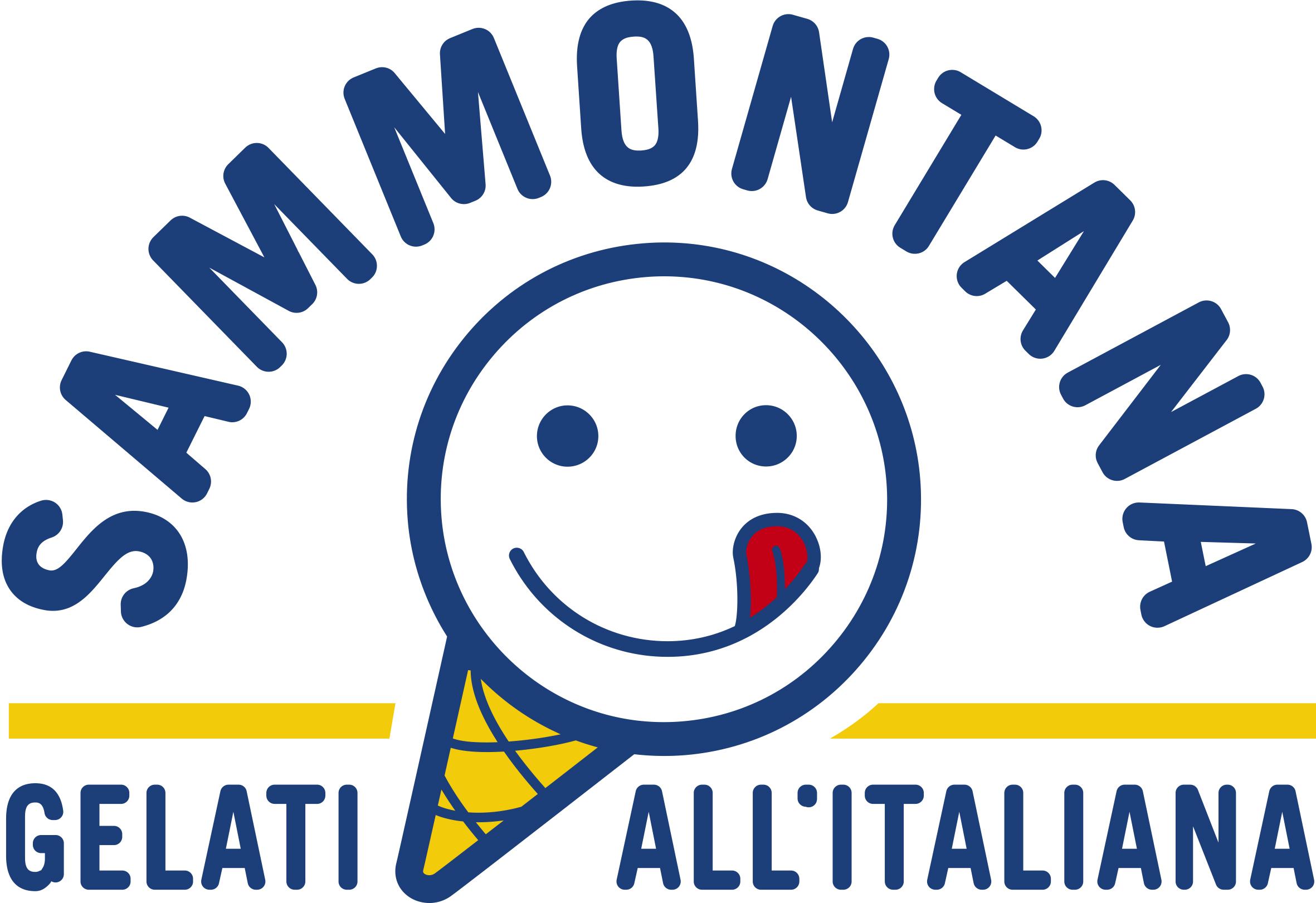 Logo_Sammontana.jpg