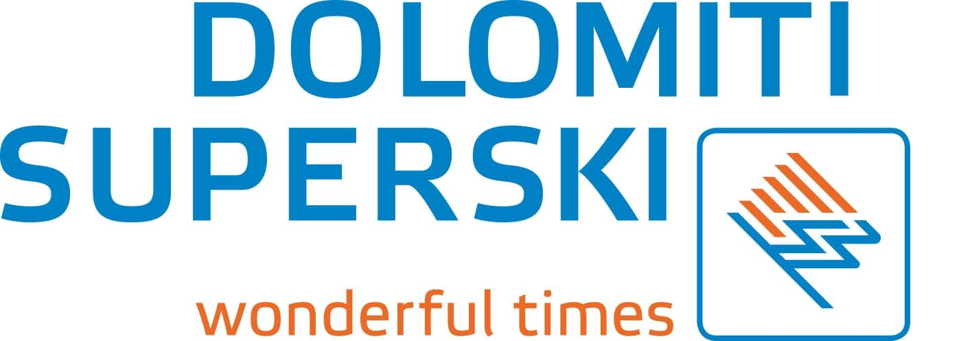 dolomite_ski_logo.jpg