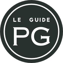 logo_guidepg_gd.jpg