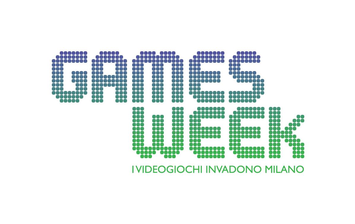 logo-Games-Week_001.jpg