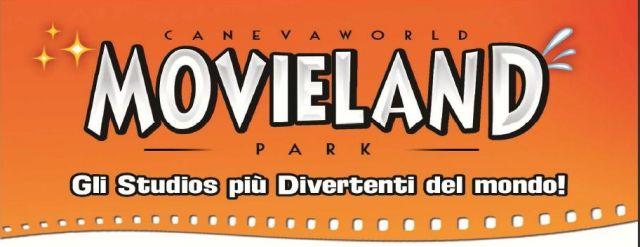 movieland park.jpg