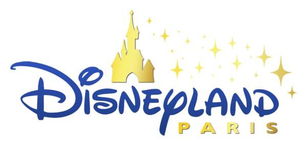 logo-disneyland-paris.jpg