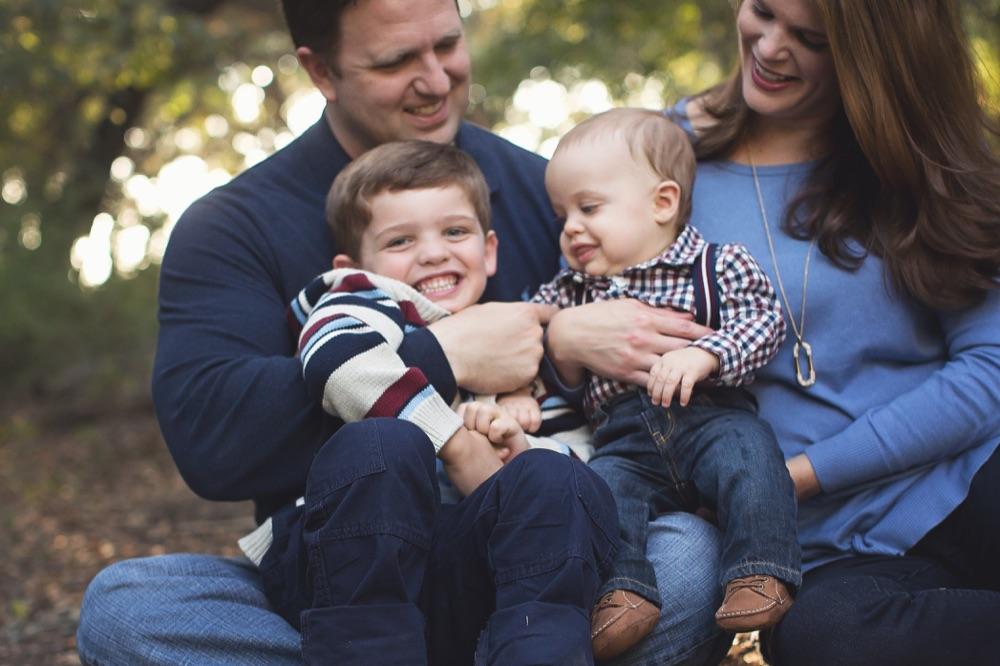Keighley family.jpg