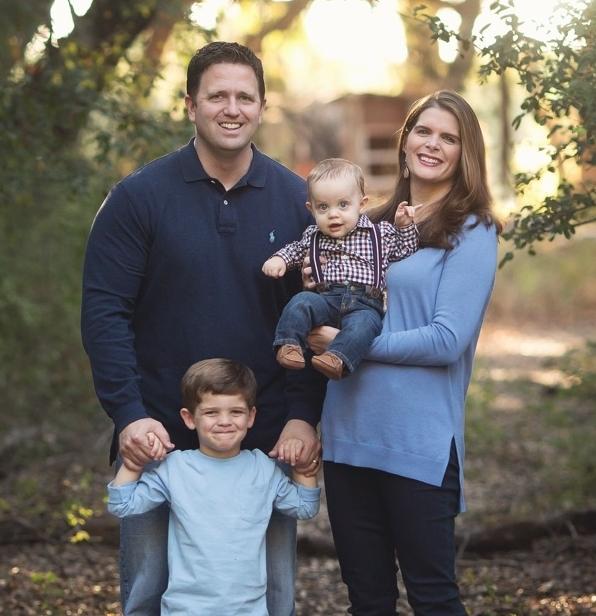 Keighley family 3.jpg
