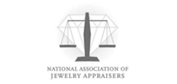 nat-association.jpg