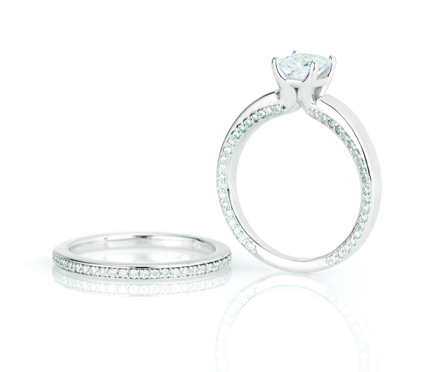 Bridal Set.jpg