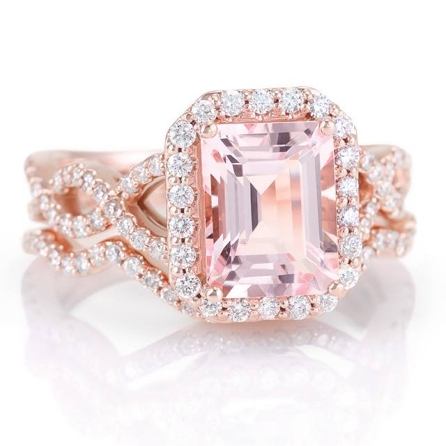 Morganite Ring with Band.jpg