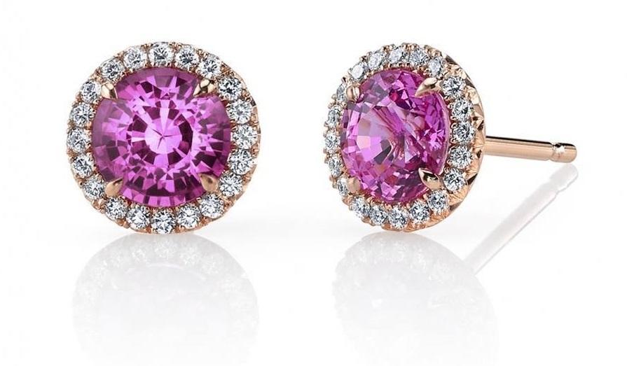 Omi-Prive-pink-sapphire-419.jpg