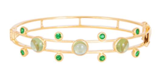 Orbit Bracelet with Peridot and Tsavorite.png