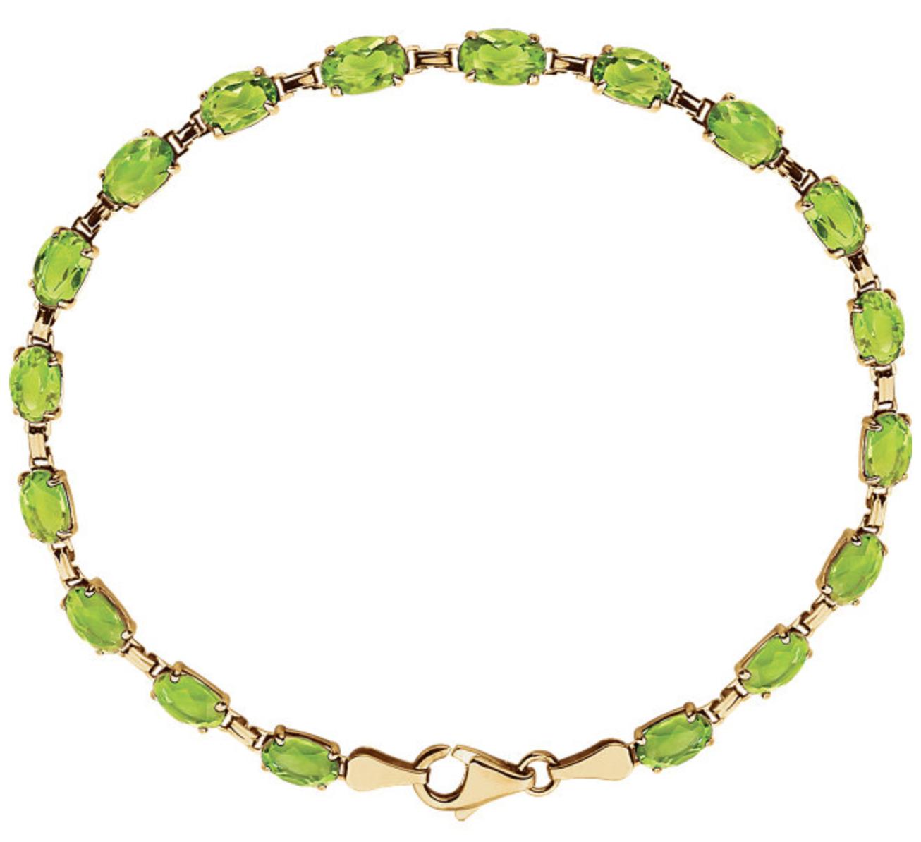 Peridot Line Bracelet.png