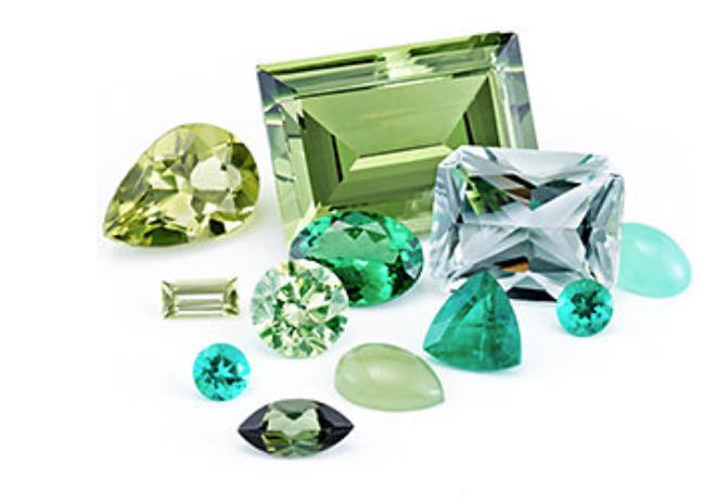 Pantone Gems.png