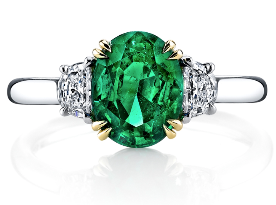 Emerald and Diamond Ring.png