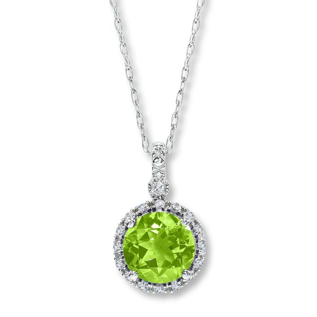 Peridot and Diamond Necklace.jpg