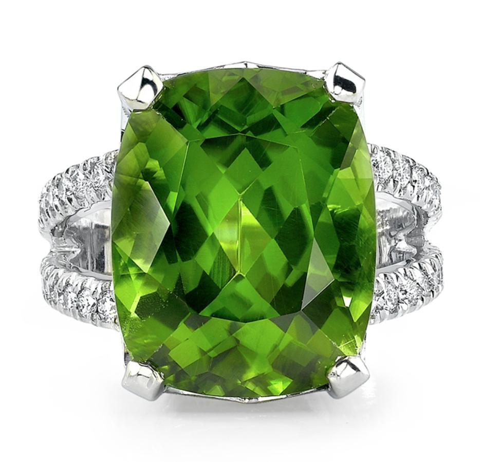 Peridot and Diamond Ring.png