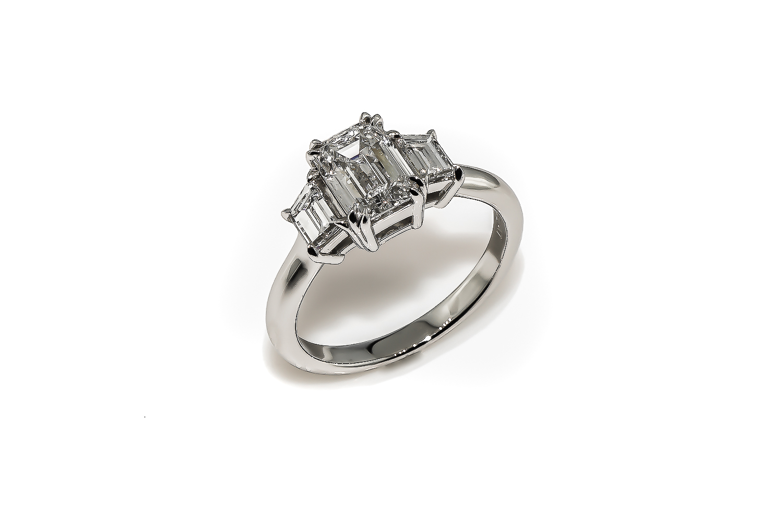 austin private jewelers v2 no watermarks-4.jpg