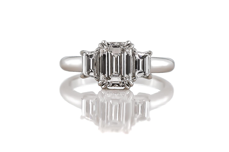 austin private jewelers v2 no watermarks-2.jpg
