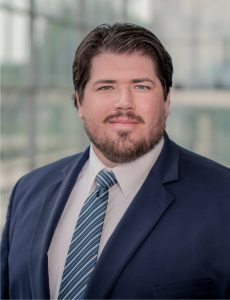 Dan Garner is an experienced trial lawyer and the co-founder of the law firm of White & Garner, where he serves as the firm's managing director. His practice focuses on representing people who are seriously injured as a result of the negligent behavior of others.