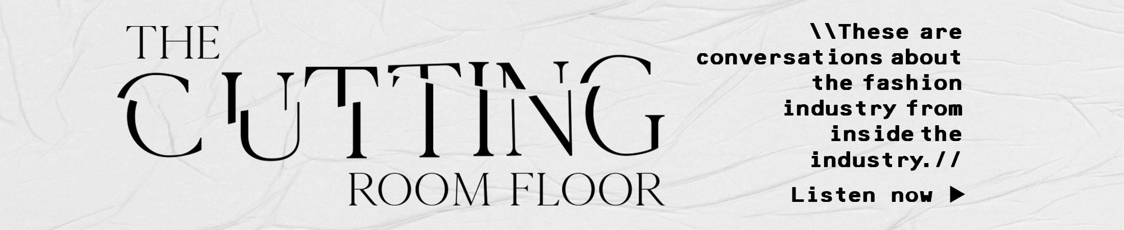 the-cutting-room-floor-podcast.jpg