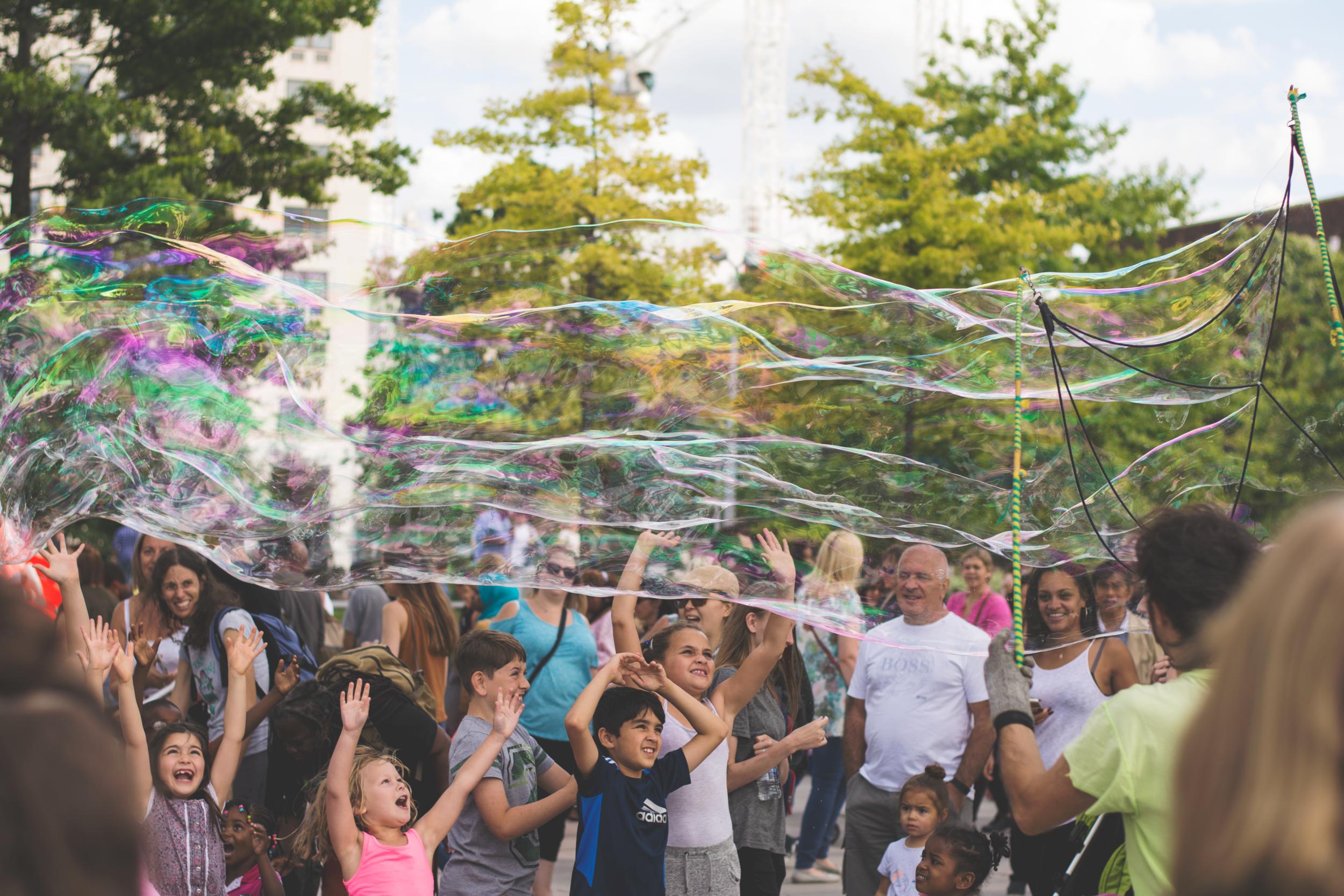 Bubbles14.png