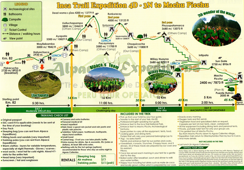 inca-trail-4d-3n.jpg