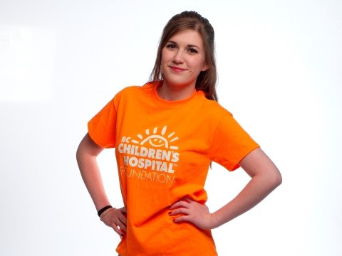 Samantha armstrong