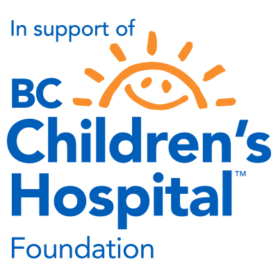 bcchf_support_400px.RGB.png