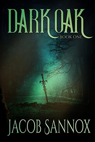darkoak.jpg