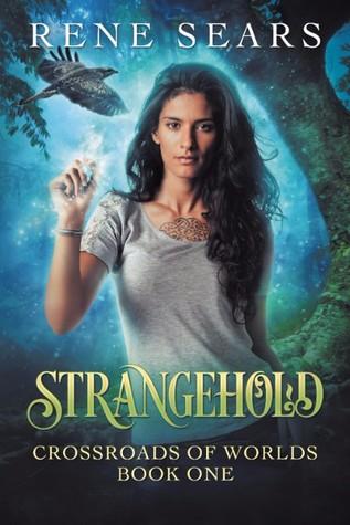 strangehold.jpg