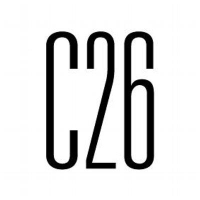 www.caprice-holdings.co.uk