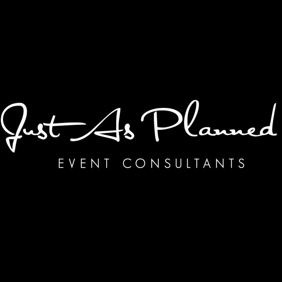 www.justasplanned.net