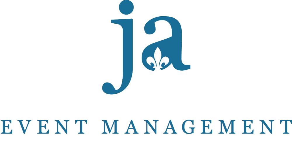 www.ja-em.com