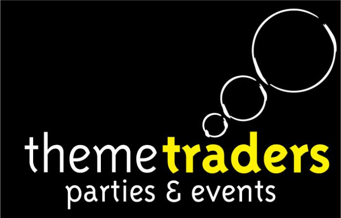 www.themetraders.com