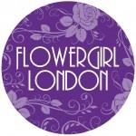 flower-girl-london-logo-150x150.jpg