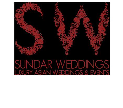 Logo-RedrBig2x1.png