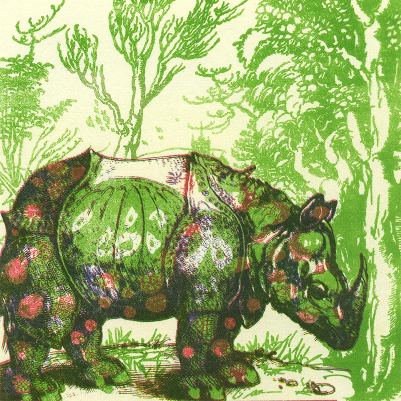 Rhino_RedBlueGreen.jpg