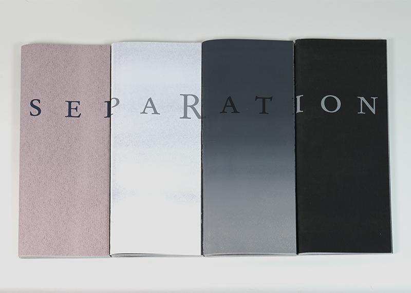 Separation-cover.jpg