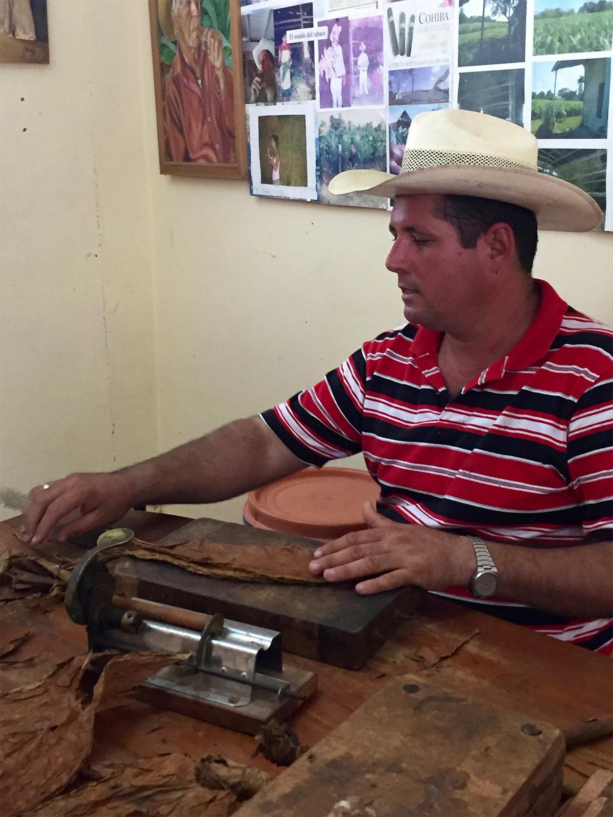 Vinales Cuba tobacco farmer travel.jpg