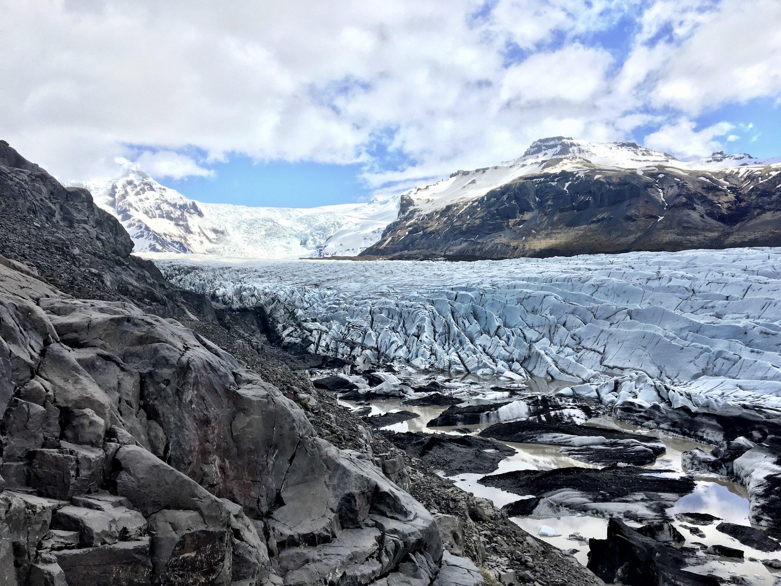 Glacier 2.jpg