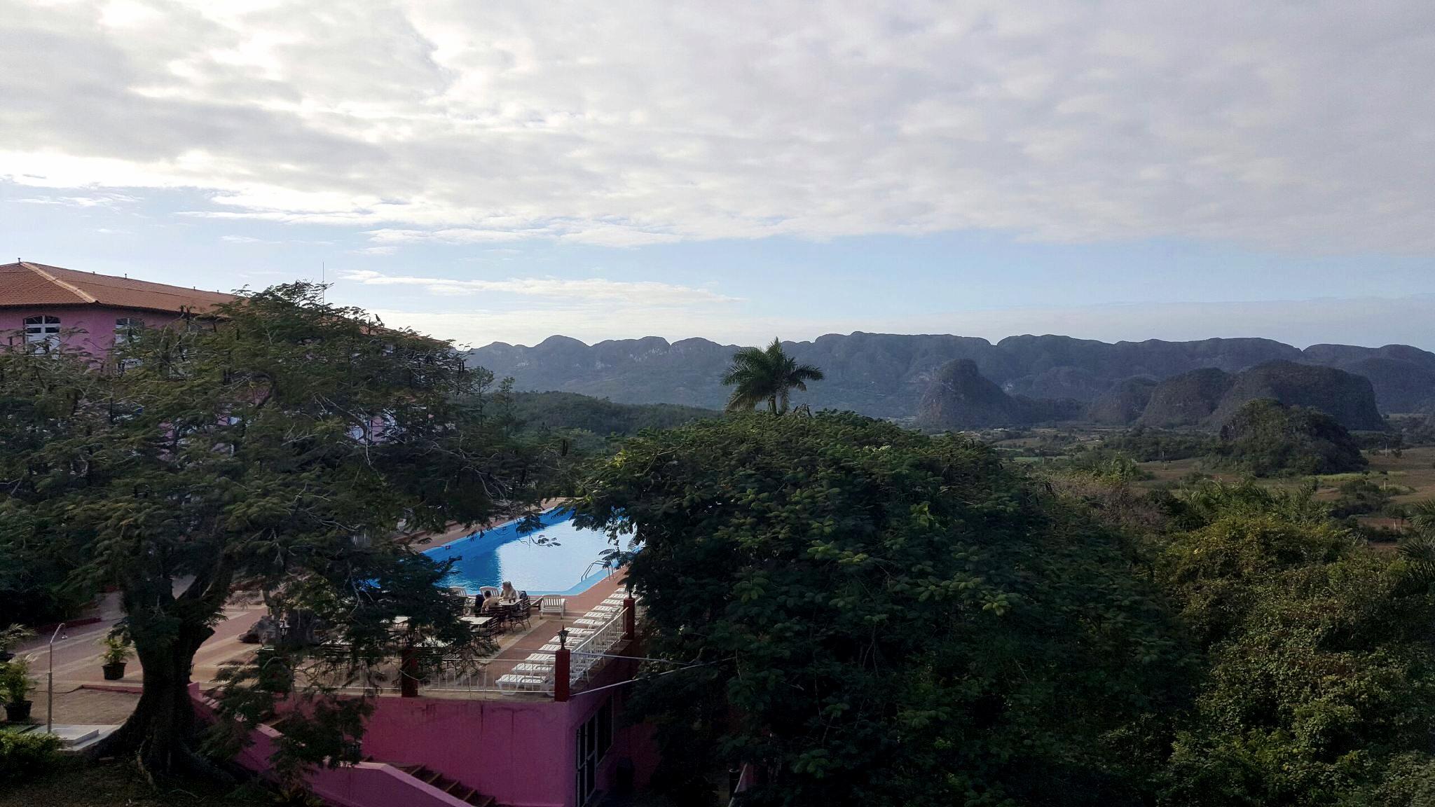 Pink Pool in Vinales Cuba.jpg