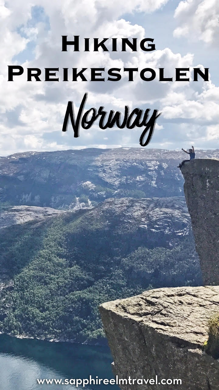Hiking Preikestolen Pulpit Rock Norway.jpg