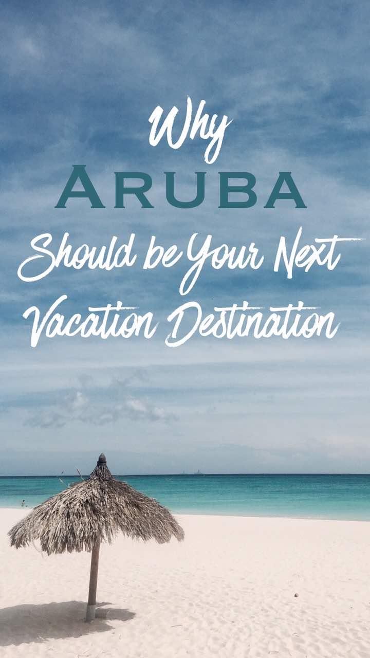 Visit Aruba.jpg