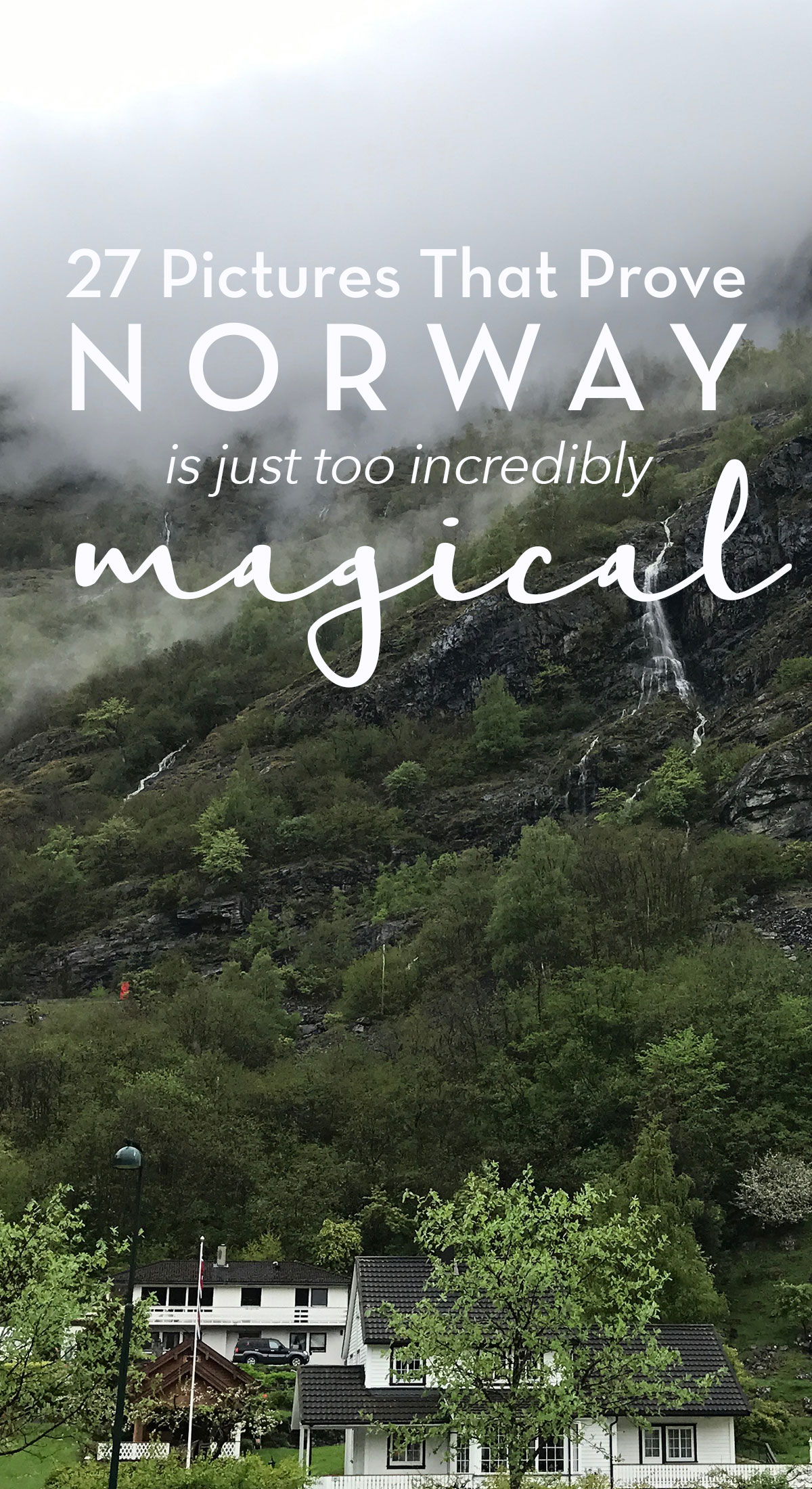 Photos-of-Norway.jpg