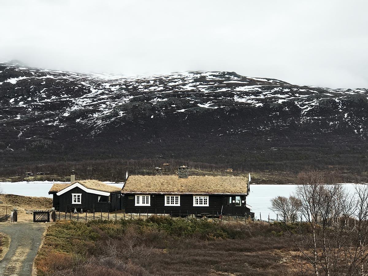 Norway-Fjords-Road-Trip-Tessanden.jpg