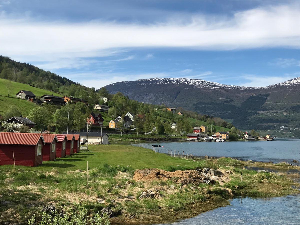 Norway-Fjords-Road-Trip-Snognefjord-Olden-houses.jpg